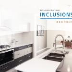 MC_inclusions-booklet_prelim-05