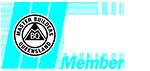 masterbuilders-logo