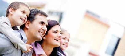 Misa Constructions - happy family