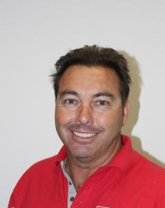 Tony Misuraca Profile pic